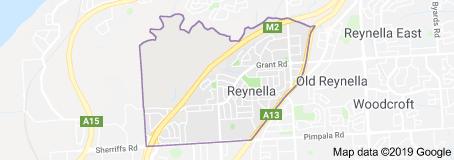 reynella